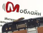 Слуховой динамик для Lenovo C2 K10a40