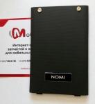 Задняя крышка для Nomi i5070