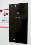 Задняя крышка для Nomi i5531