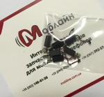 Вибромотор для Asus Zenfone 5