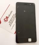 LCD Экран и Touch к Lenovo S860