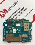 Материнская плата для Lenovo A1000 (новая)