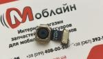 Задняя камера для Meizu m5 note