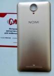 Задняя крышка для Nomi i5010