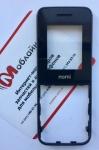 Передняя пластиковая рамка для Nomi i182