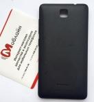 Задняя крышка для Lenovo A1900