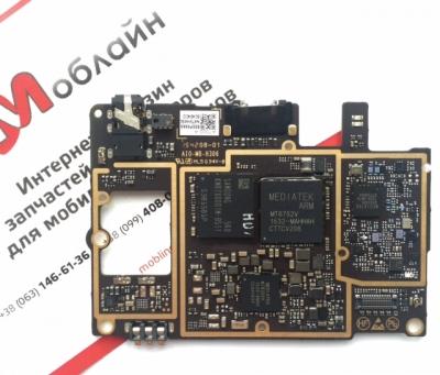 Материнская плата для Lenovo A7000 (новая)