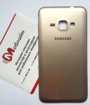 Задняя крышка для Samsung J1 бу