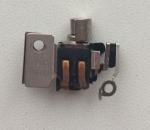 Вибромотор для iphone 5C