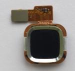 Датчик отпечатка пальцев для DOOGEE X5 Max