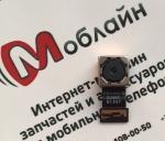 Основная камера к lenovo S930