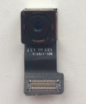 Основная камера для iphone 5C