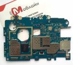 Материнская плата для Samsung Tab3 T110