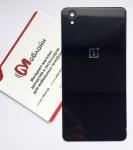 Задняя крышка для OnePlus X