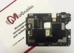 Материнская плата для Meizu M3 Note (M681Q) 3/32