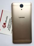 Задняя крышка для Lenovo k5 note k52e78