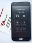 Дисплейный модуль для DOOGEE X9 mini