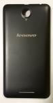 Задняя крышка для Lenovo A5000