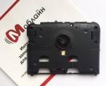 Задняя часть корпуса для Lenovo C2 K10a40
