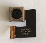 Основная камера (FD800AF) для DOOGEE Y100