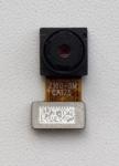 Фронтальная камера для Meizu M3 Mini