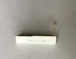 Заглушка microsd для Sony Xperia Z L36h
