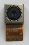 Основная камера (FD500AF) для DOOGEE X5 Max