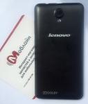 Задняя крышка для Lenovo A319