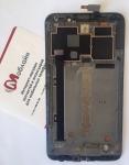 Рамка под дисплей для Lenovo S939