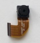 Фронтальная камера (FD500FF) для DOOGEE X5 Max