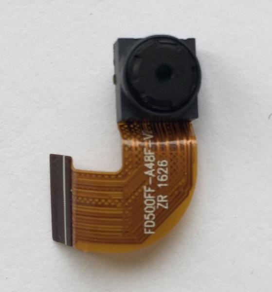 Фронтальная камера spark в наличии кабель андроид mavic напрямую с завода