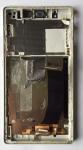 Пластиковая основа для Sony Xperia Z
