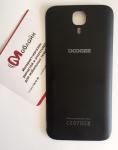 Задняя крышка для DOOGEE X9 Pro