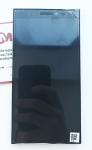 Дисплей для Lenovo K920 vibe z2