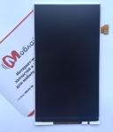 Дисплей для Lenovo A766