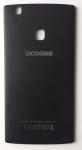 Задняя пластиковая крышка для DOOGEE X5 Max (новая)