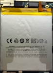 Аккумуляторная батарея (BT15) для Meizu m3s