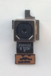 Задняя камера F8865AZ для Lenovo s580