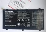 Аккумулятор для Lenovo A2109 - H12GT201A