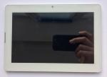 Дисплей (lcd+touch) для Pipo Ultra U1 Pro