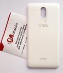 Задняя крышка для Lenovo vibe p1m