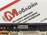 Слуховой динамик спикер для Meizu M5 Note