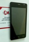 Дисплейный модуль для Nomi i4510