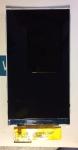 Дисплей (lcd) для Nomi i451