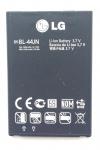 Аккумуляторная батарея Bl-44jn для Lg P698