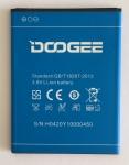 Аккумуляторная батарея для Doogee Y100