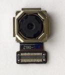 Основная камера для Meizu m3s