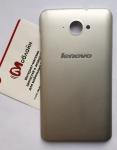 Оригинальная задняя крышка к Lenovo S930
