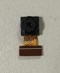 Фронтальная камера для Lenovo A5000