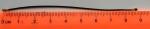 Коаксиальный кабель для Meizu M3 mini